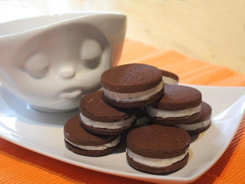 xxl-orion-kekse