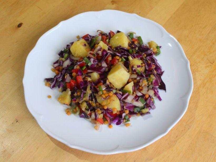 bunter-kartoffelsalat-von-vital-for-your-life-vegan-food-blog