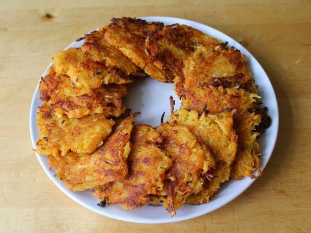 kartoffel-moehren-steckruebe-puffer-von-vital-for-your-life-vegan-food-blog