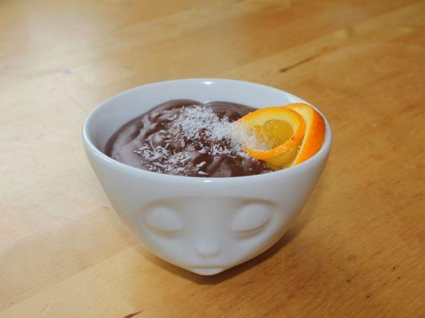 schokopudding-mit-mandelmilch-selbst-gemacht-und-vegan-von-vital-for-your-life-vegan-food-blog