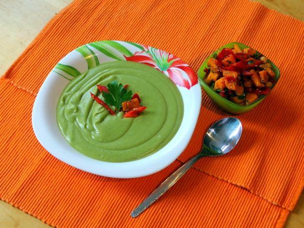 cremige-brokkolisuppe-mit-kokosmilch-von-vital-for-your-life-vegan-food-blog