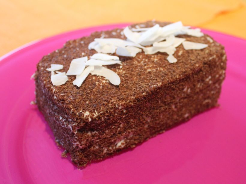 galleta-torte-2-0-variante-2-von-vital-for-your-life-vegan-food-blog